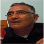 Eduardo Ruben