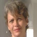 Maria  Trnidad