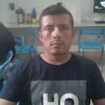 Hugo Tomas