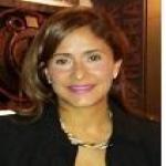Maira Alejandra