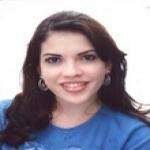 Cecilia Margarita