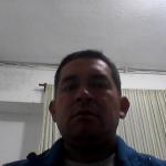 Fernando Javier