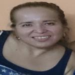 Eva Eliana