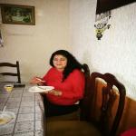 Reina Margarita Martínez