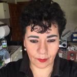 Lola Patricia