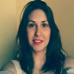 Maria Leticia
