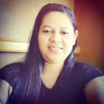 Cherr Paola