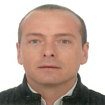 Walter Gustavo