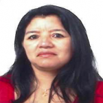 Lilian Nohemy