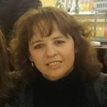 Gloria Ximena