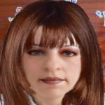 Valentina Liliana