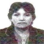 Pilar De Jesus