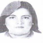 Miriam Katerine