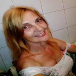 Jacoba Sofia