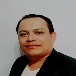 Luis Edmundo C.
