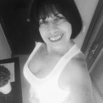 Jeanete S.
