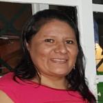 Carmen Silbia