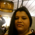 Evelyn Gisella