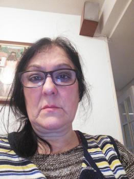 María Luisa F. Baby-sitters ou puériculteurs Ref: 424613
