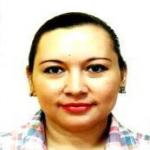 Merly Daniela R.