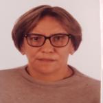 Pilar G.