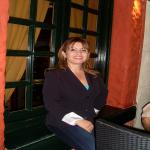 Pastora Elena