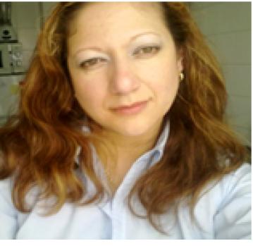 Iris P. Senior and disabled caregiver Ref: 400571
