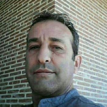 Victor D. Manitas, Mantenimiento Ref: 113825