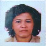 Nery Isabel P.