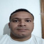 Alexander Andres