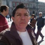 Luis Napoleon  Q.