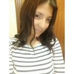 Liz Karina