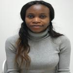 Paz Nneka