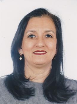 Monica Esther C. Employés de maison Ref: 391577