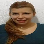 Lidia Elizabeth G.
