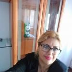 María Rosa A.