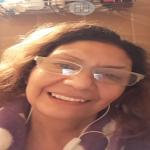 Yamiris Esther