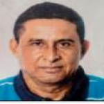 Juan Antonio M.