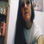 Fátima D.