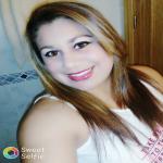 Laura Estela