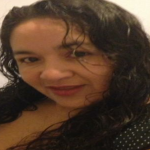 Ana Cristina A.