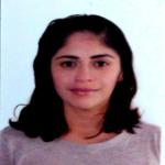 Marioly Melissa