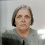 Rosa Maria R.