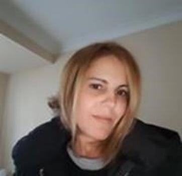 Beatriz D. Canguros / Cuidadores niños Ref: 383743