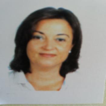 Mariaa S. Canguros / Cuidadores niños Ref: 182001