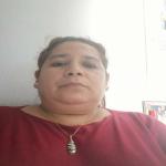 Isabel Rita H.