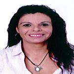 Dolores Sandrina