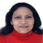 Norma Carolina