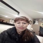 Gladys Soledad Chapa Coloma