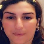 Asmaa